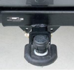 LDV-v80-accessories-1