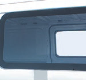 LDV-v80-accessories-6